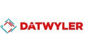 Datwyler Group
