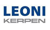 Leoni Kerpen
